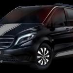 Mercedes-Benz-Vito-Sport-1-930×423-removebg-preview