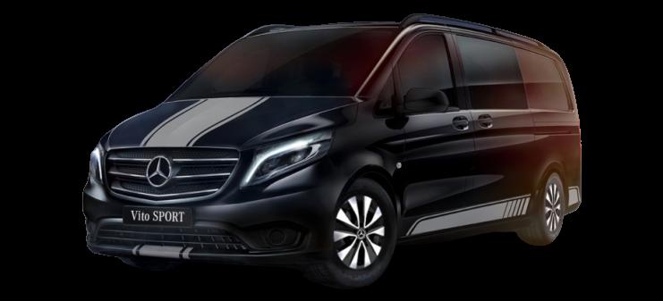 Mercedes-Benz-Vito-Sport-1-930x423-removebg-preview