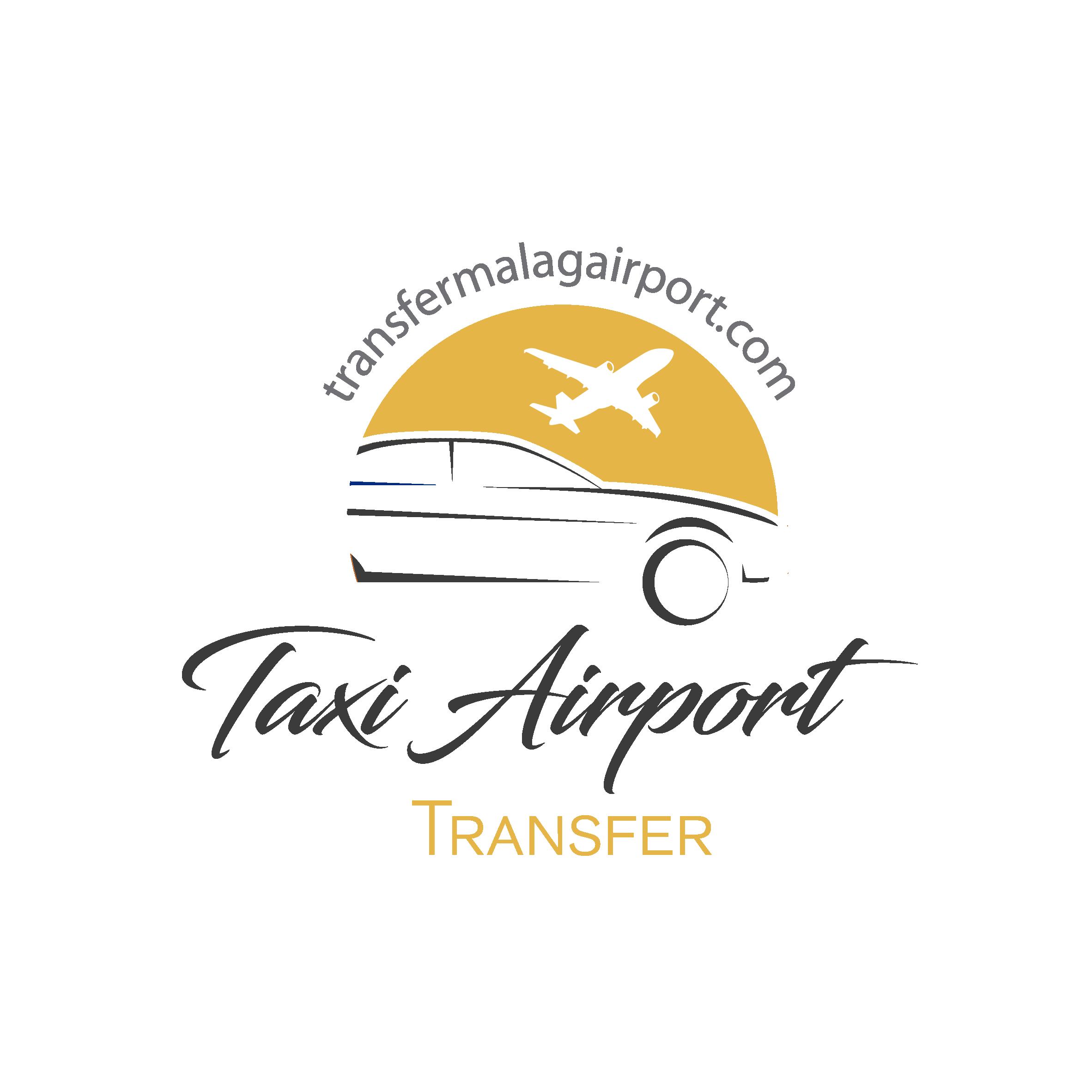Transfer Malaga Airport